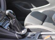 Opel Astra 2016 200 CV, divertirse en serio 55