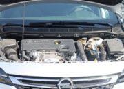 Opel Astra 2016 200 CV, divertirse en serio 53