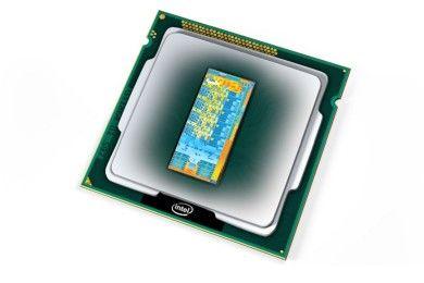 Hoja de ruta filtrada confirma la llegada de Coffee Lake de Intel en 2018