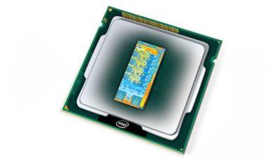 Hoja de ruta filtrada confirma la llegada de Coffee Lake de Intel en 2018 107