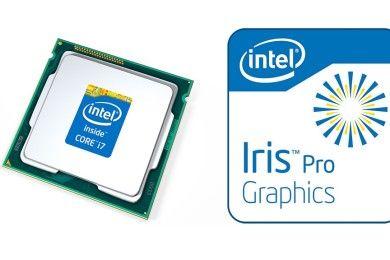 ¿Ha cancelado Intel sus GPUs Iris Pro? Todo parece indicar que sí
