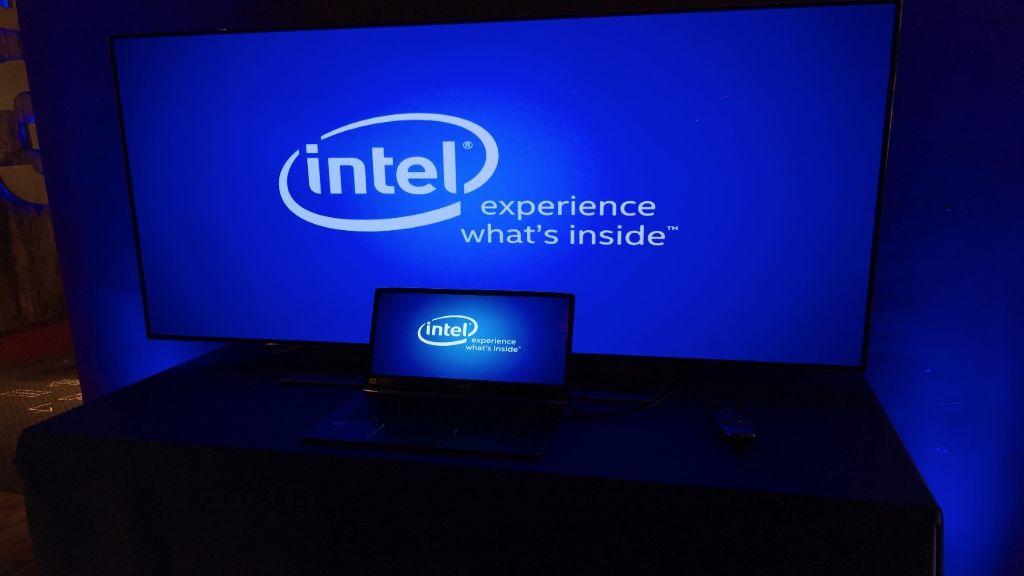 Intel_Showroom16_1