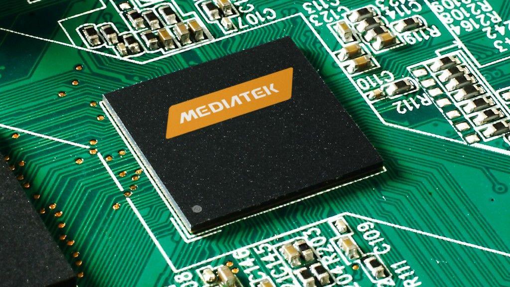 MediaTek fabricará el Helio X30 y X35 bajo el proceso de 10nm de TSMC 28