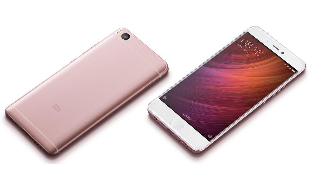 Presentados oficialmente los nuevos Xiaomi Mi 5s y Mi 5s Plus 30