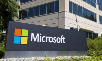 Microsoft ha despedido a cientos de empleados, sobre todo en Londres y Redmond
