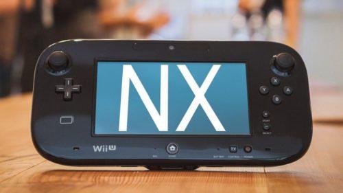 El hardware de Nintendo NX está terminado, no habrá retrasos