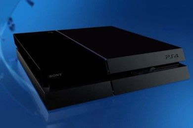 Cómo seguir en directo el evento especial de Sony