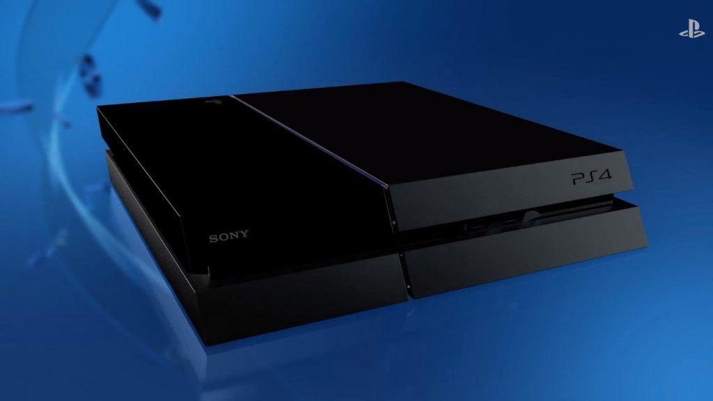 Cómo seguir en directo el evento especial de Sony 29
