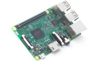 PIXEL, nuevo entorno para el sistema de referencia de Raspberry Pi 61