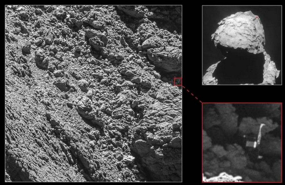 Rosetta_Philae_2