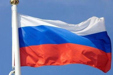 Moscú abandona el software de Microsoft de forma oficial