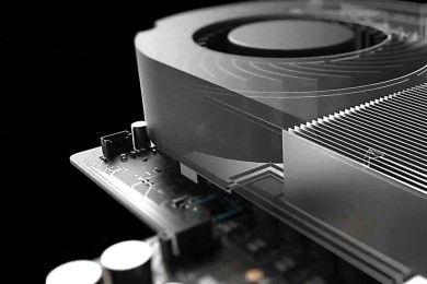 ¿Por qué anunció Microsoft a Xbox Scorpio un año antes de su salida?