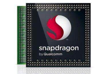 Qualcomm anuncia los Snapdragon 410E y 600E para IoT