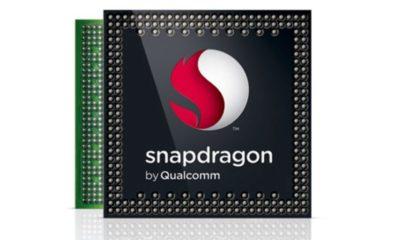 Qualcomm anuncia los Snapdragon 410E y 600E para IoT 96