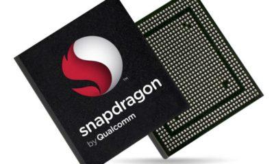 Así es el SoC Snapdragon 653 que prepara Qualcomm 100