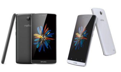 TP-LINK integra los smartphones Neffos en su ecosistema de domótica 60
