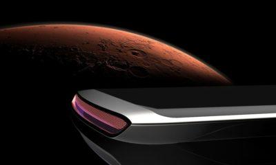 Turing prepara un smartphone con dos Snapdragon 830 y 12 GB de RAM 47