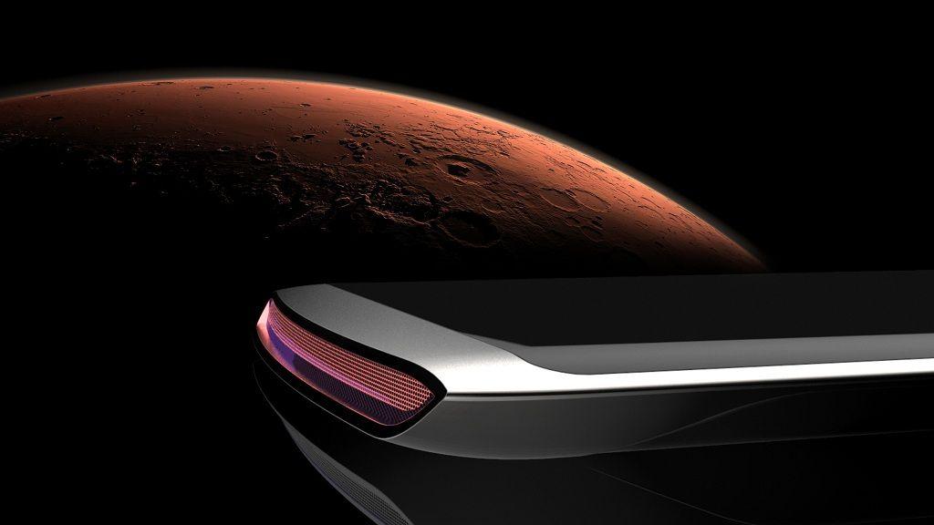 Turing prepara un smartphone con dos Snapdragon 830 y 12 GB de RAM 34