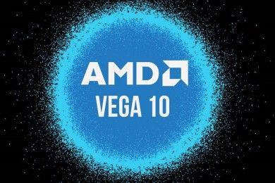 Vega 10 con HBM2 llegará este año, aunque de forma limitada