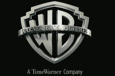 Obsesión pirata: Warner Bros reporta su propio sitio como ilegal