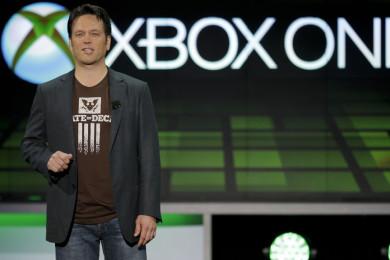 Microsoft habla sobre el precio de Xbox Scorpio y llama a la calma