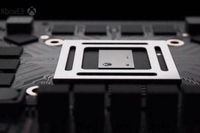 Xbox Scorpio y PS4 Pro superan algunas limitaciones, dice Crytek