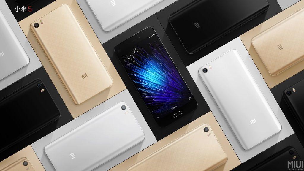 Xiaomi prepara un smartphone con doble cámara trasera 31
