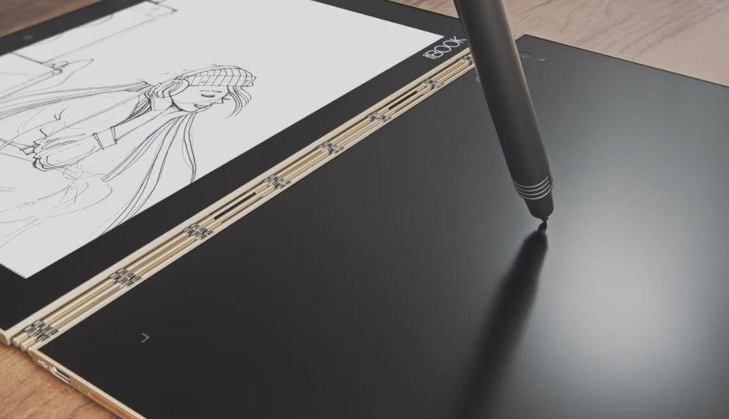 YogaBook_3
