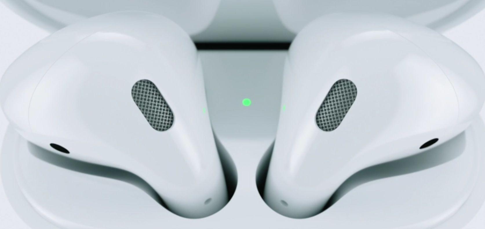 air-1 Apple SmartPhones