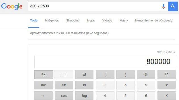 Aprende a buscar en Google y Chrome como un maestro 37