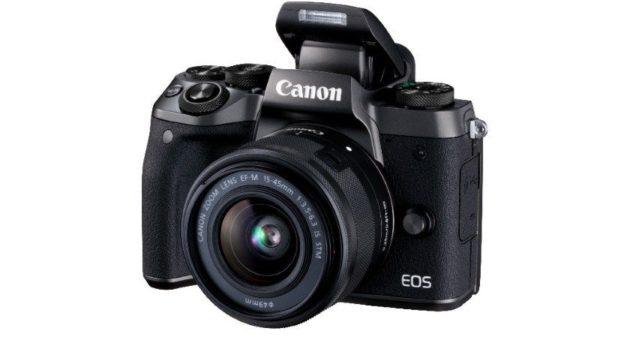 canon-eos-m5-2