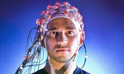 Los científicos pueden escanear tu cerebro y buscar tus secretos 85