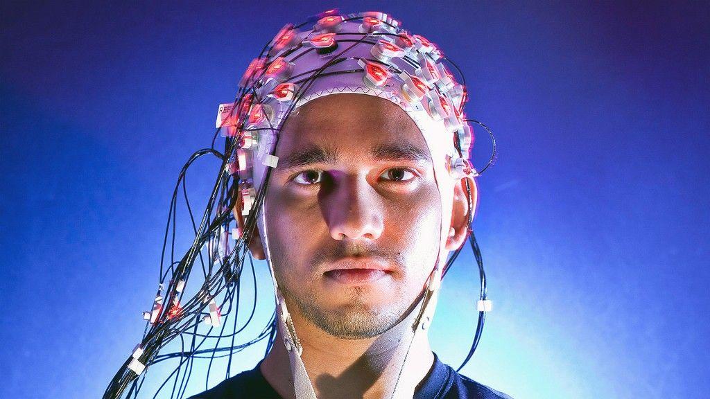 Los científicos pueden escanear tu cerebro y buscar tus secretos 31