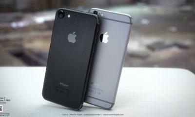 El SoC A10 del iPhone 7 Plus arrolla al Snapdragon 820 148
