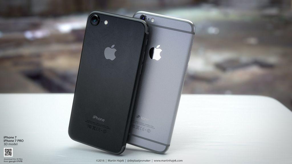 El SoC A10 del iPhone 7 Plus arrolla al Snapdragon 820 40