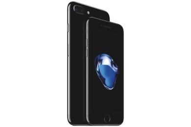 Coste estimado de fabricación del iPhone 7 de Apple