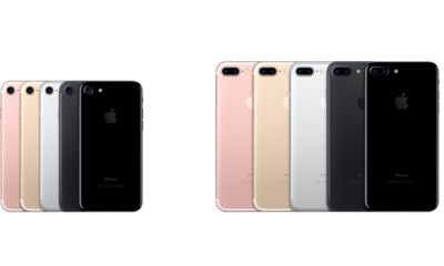 iPhone 7 y garantía, cosas que debes tener en cuenta 105