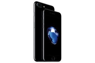 El iPhone 7 no se venderá tan bien como el iPhone 6s, dice KGI