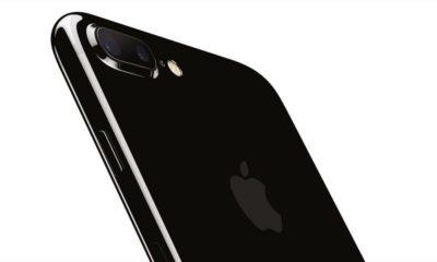 Desmontan el nuevo iPhone 7 Plus en vídeo 81