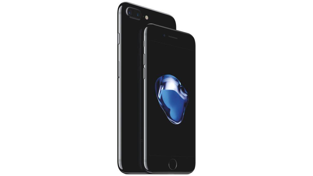 Coste estimado de fabricación del iPhone 7 de Apple 29