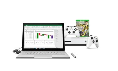 Microsoft abre programa especial con descuentos para Insiders 29