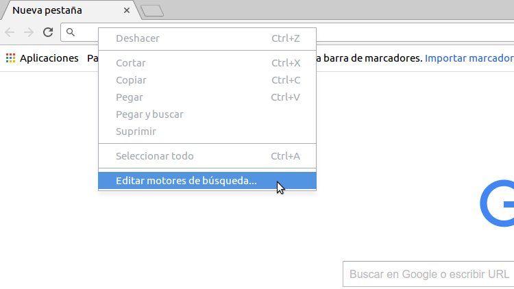 Aprende A Buscar En Google Y Chrome Como Un Maestro
