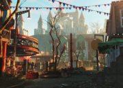 Analisis de Fallout 4 Nuka World para PC, el último DLC de Bethesda 42