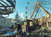 Analisis de Fallout 4 Nuka World para PC, el último DLC de Bethesda 40