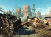 Analisis de Fallout 4 Nuka World para PC, el último DLC de Bethesda 38