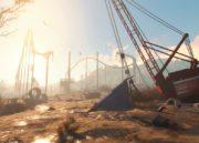 Analisis de Fallout 4 Nuka World para PC, el último DLC de Bethesda 36
