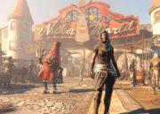 Analisis de Fallout 4 Nuka World para PC, el último DLC de Bethesda 34