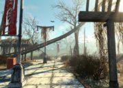 Analisis de Fallout 4 Nuka World para PC, el último DLC de Bethesda 32