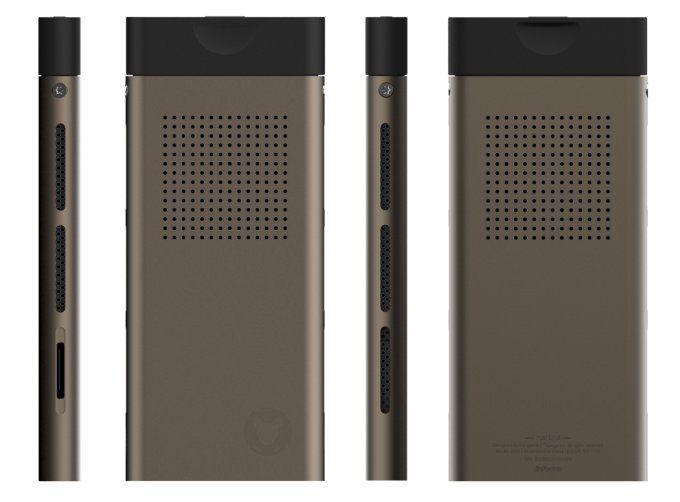 portatil-modular-2