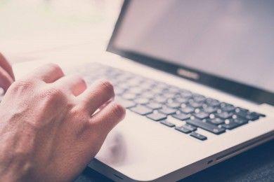 Registra tu dominio con Nominalia por tan solo 1,90 euros año